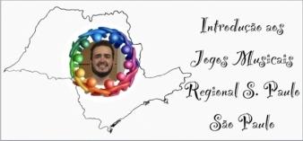 Introdução aos Jogos Musicais 2017/2 - SP
